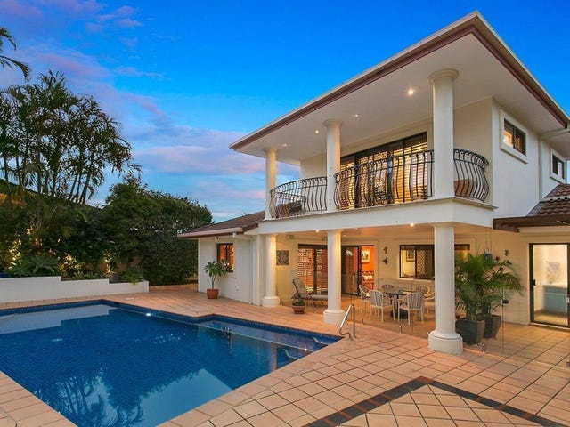 63 Manly Drive, Robina, Qld 4226
