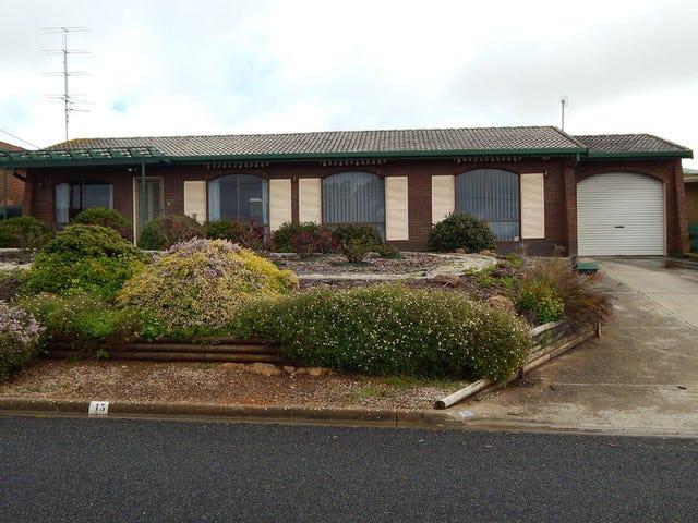 15 Walkley Road, Port Lincoln, SA 5606