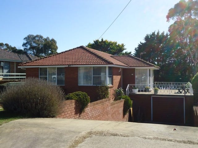 27 Hoddle Avenue, Goulburn, NSW 2580