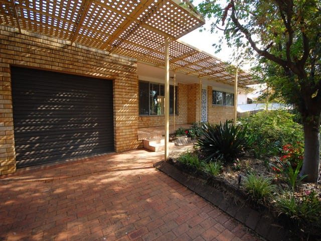 6 Turner Street, Griffith, NSW 2680