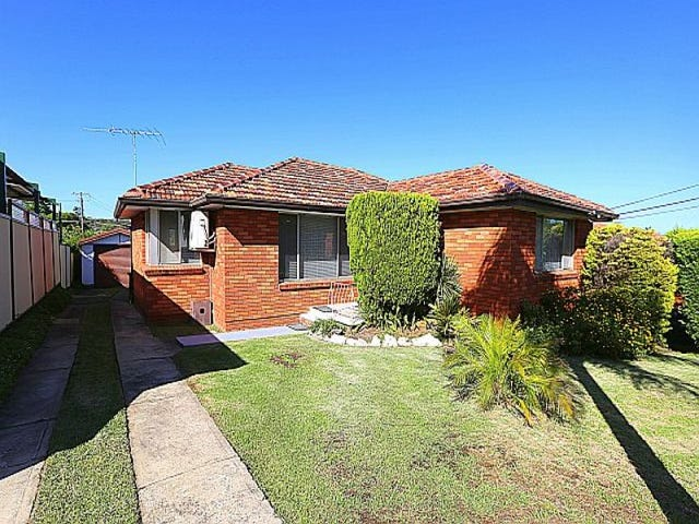 66 Denman Road, Georges Hall, NSW 2198