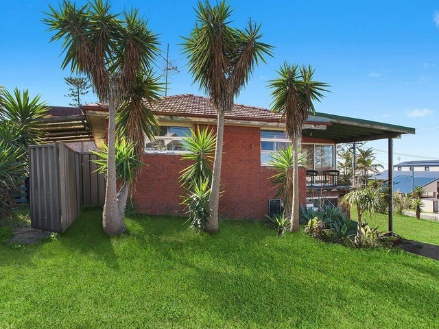 100 Ocean View Drive, Wamberal, NSW 2260