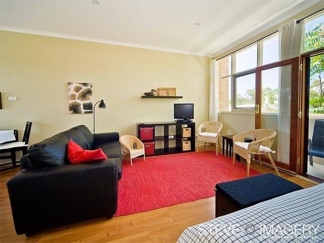 13/11 Davaar Place, Adelaide, SA 5000