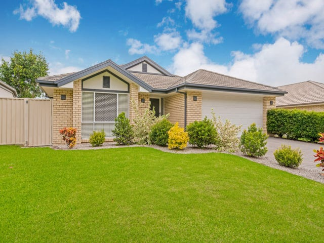 74 Windermere Way, Sippy Downs, Qld 4556