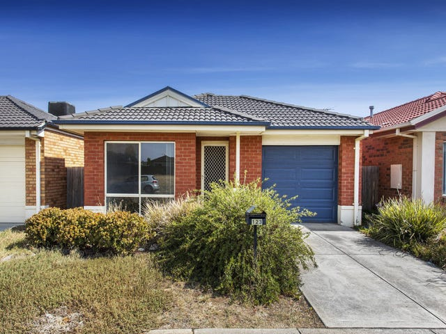 123 Bethany Road, Hoppers Crossing, Vic 3029