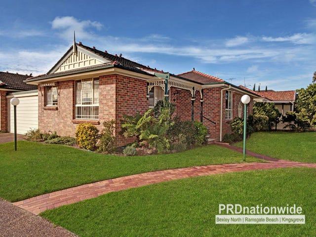 1/40-42 Kendall Street, Sans Souci, NSW 2219