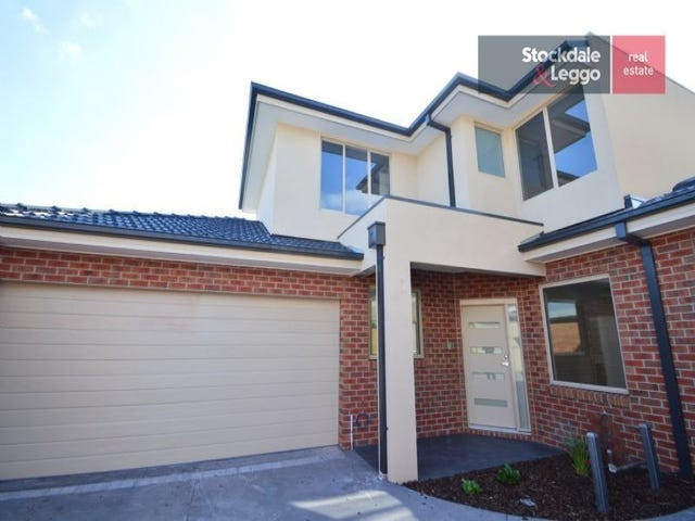 3/5 Worsley Avenue, Clayton South, Vic 3169