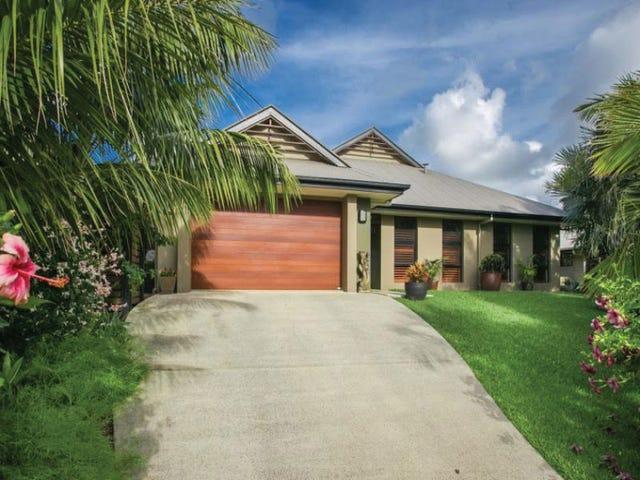 27 Blackwood Crescent, Bangalow, NSW 2479