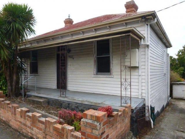 13 Glen Dhu Street, South Launceston, Tas 7249