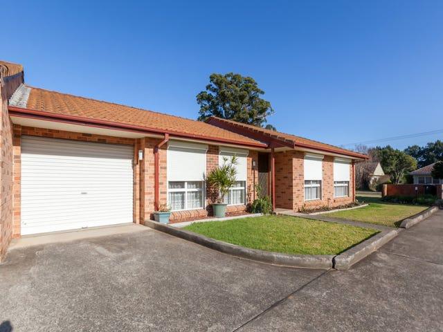 Unit 4/28-30 Harrington Street, Elderslie, NSW 2570