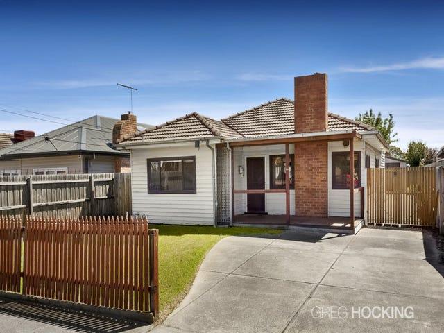 14 Urwin Street, Yarraville, Vic 3013
