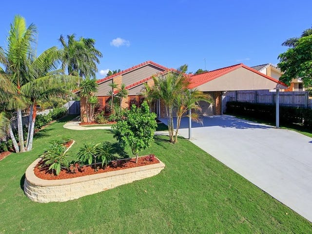11 Trevally Court, Thornlands, Qld 4164