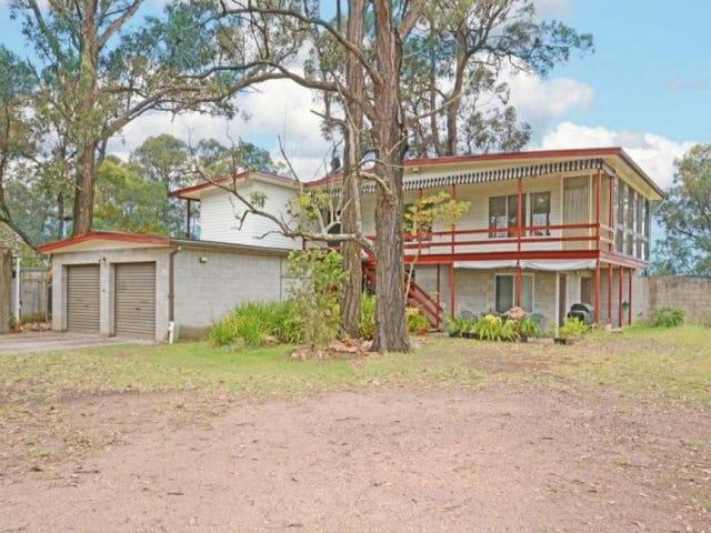 310 Lovedale Road, Lovedale, NSW 2325