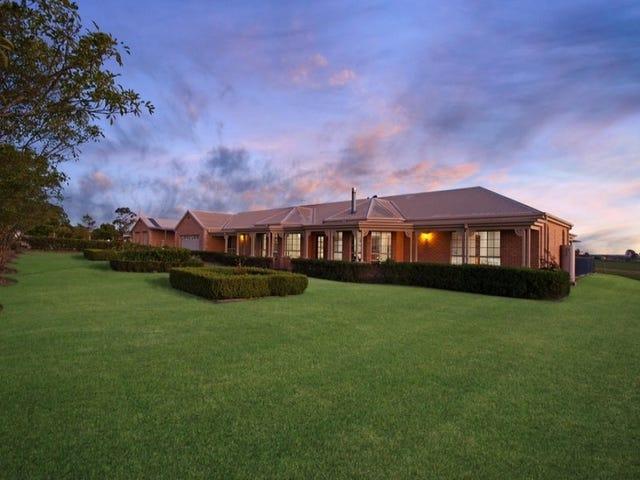 4 Carramar Close, Brandy Hill, NSW 2324