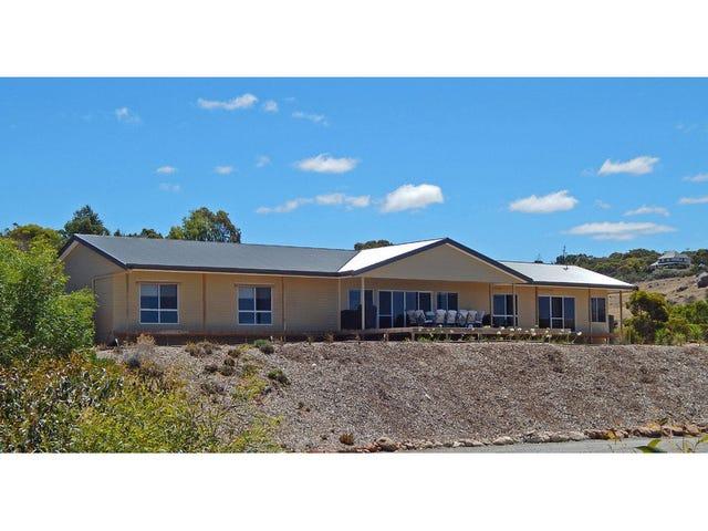 34-40 Richardson Road, Port Lincoln, SA 5606