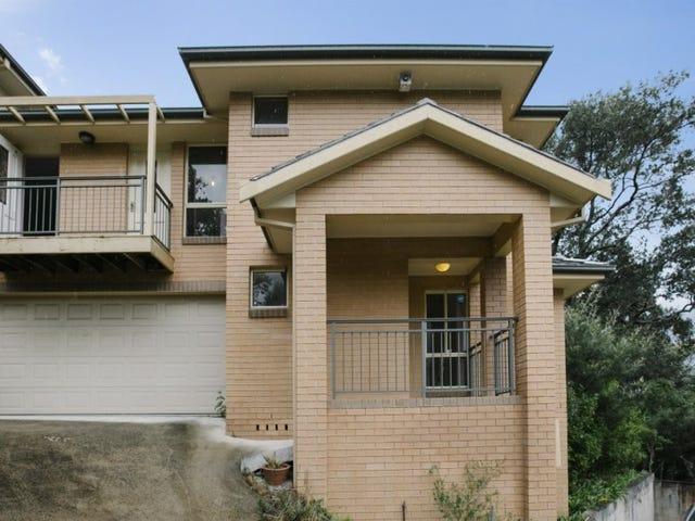 1,2,3,4/33 Nicholson Road, Woonona, NSW 2517