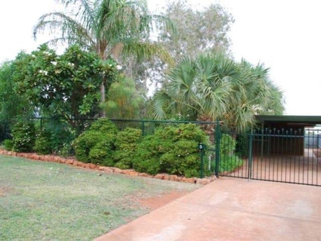 5 Dongara Place, South Hedland, WA 6722