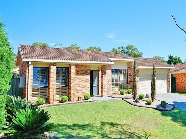 30 Risdon Crescent, Kariong, NSW 2250