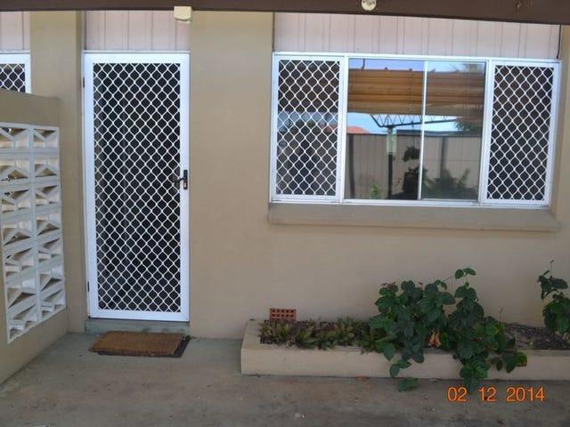 7/85 Woongarra Street, Bundaberg Central, Qld 4670