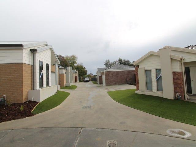 24 Millicent Place, Ballarat, Vic 3350