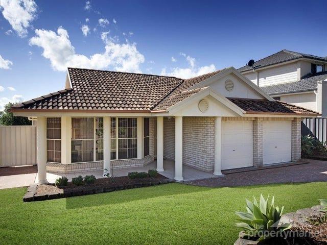 275 Johns Road, Wadalba, NSW 2259