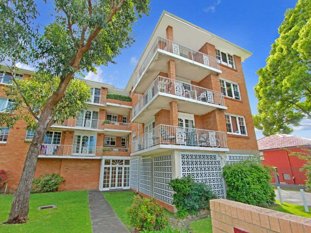 9/48-54 Smith Street, Wollongong, NSW 2500