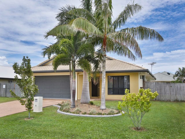 5 Tryon Court, Kirwan, Qld 4817