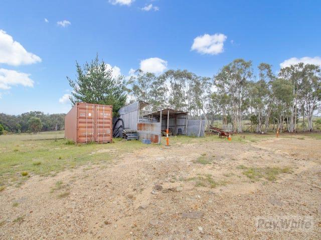 16115 Hume Highway, Marulan, NSW 2579
