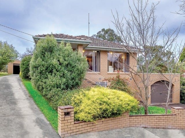 609 Grant Street, Ballarat, Vic 3350