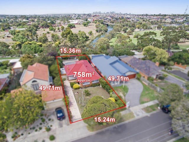 6 Riverview Street, Avondale Heights, Vic 3034