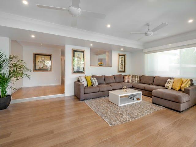 22 Aldinga Drive, Wamberal, NSW 2260