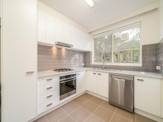 1/6 Raith Court, St Kilda East, Vic 3183