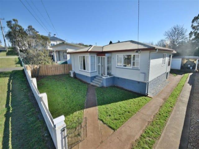 15 Parsonage Street, Deloraine, Tas 7304