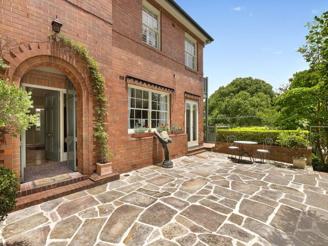 37 Fairfax Road, Bellevue Hill, NSW 2023