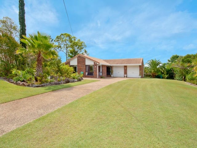 8 Private Court, Edens Landing, Qld 4207