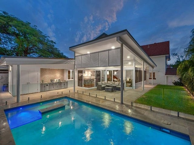 29 Mayfield St, Ascot, Qld 4007