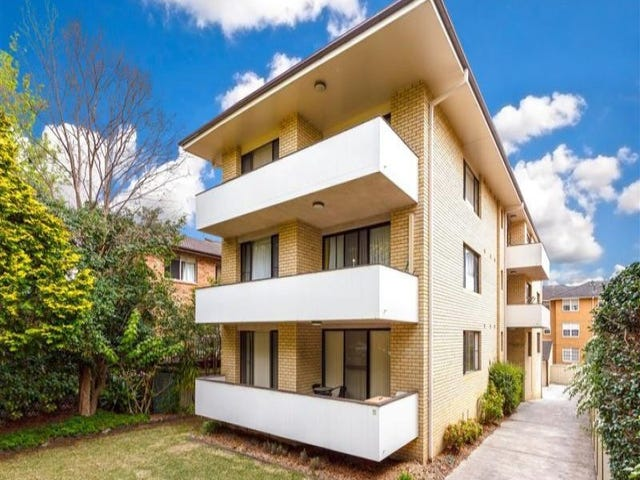 69 Oxford Street, Epping, NSW 2121