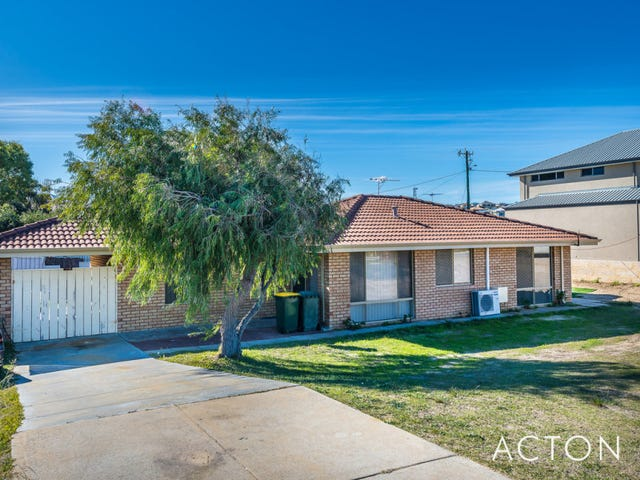 2 McPharlin Avenue, Quinns Rocks, WA 6030