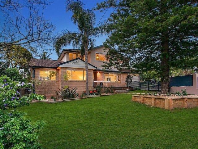 2 Manor Place, Baulkham Hills, NSW 2153