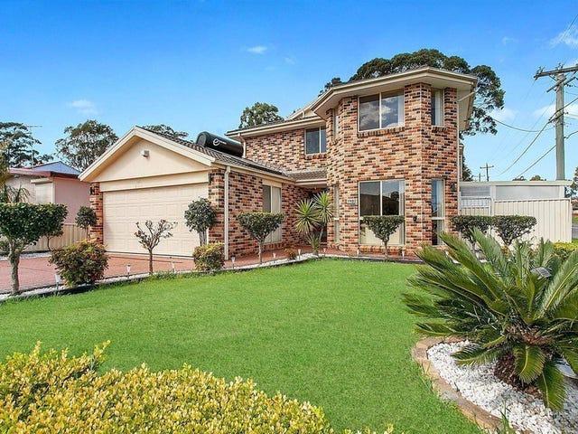 110 Charles Street, Smithfield, NSW 2164