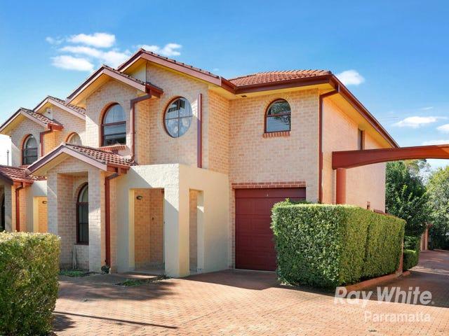 2/149-151 Pennant Street, Parramatta, NSW 2150
