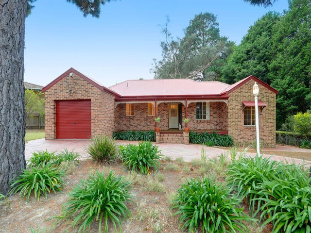 30. Old Hume Highway, Mittagong, NSW 2575
