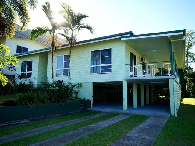 6 Bell Street, Tully, Qld 4854