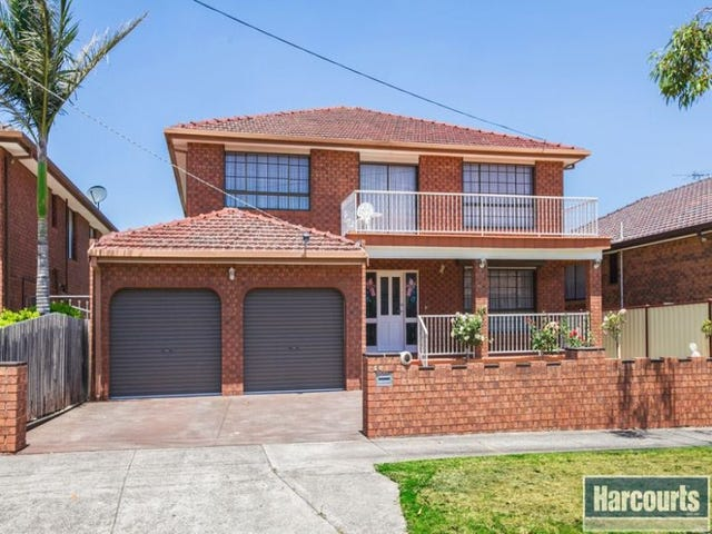 29 Padstum Avenue, Lalor, Vic 3075