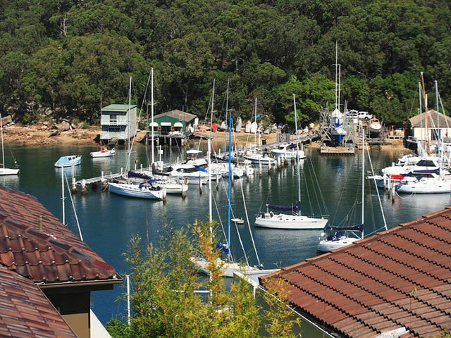 79a Lauderdale Avenue, Fairlight, NSW 2094