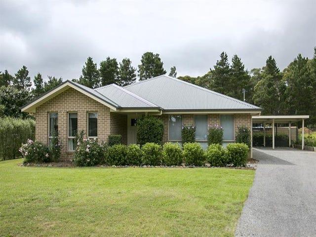 79 Camden St, Wingello, NSW 2579