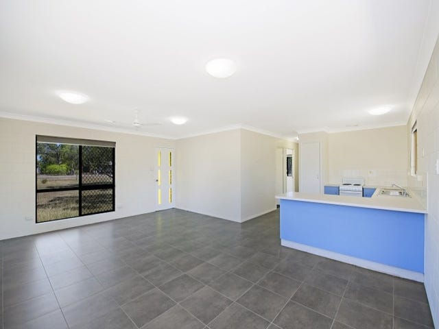 23 Minsky Court, Mount Low, Qld 4818