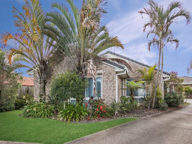 1/2 Martel Place, Tweed Heads, NSW 2485