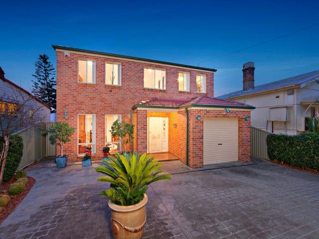 10 Gordon Street, Campsie, NSW 2194