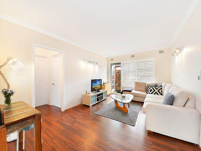 6/8 Botany Street, Randwick, NSW 2031